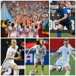 Couldnt be more proud of the four @FCKansasCity #USWNT players who just won the #FIFAWWC! Way to rep for #KC! #1N1T http://t.co/k9ogMT1nAJ