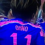 When you down 4-1 in the World Cup final #USA #JPN http://t.co/Sq7R5IGKPW