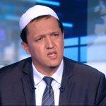 Qui vous a dis sa ? Biensur quil est autoriser & même conseiller denvoyer des nudes pdt la période du ramadan http://t.co/1lWwnszd3S