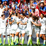 5 goals, one hat-trick and two subs in ONE half! HT: #USA 4-1 #JPN. Watch live: http://t.co/t6QccwrMxF #USAvJPN http://t.co/06dKFPo93Z