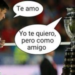#ChileCampeon http://t.co/yqPOmI7XBV