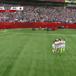 GOAL: Tobin Heath for the #USA, a great ball in for Heath to side-foot home. #USA 5-2 #JPN. http://t.co/RQgUfajSxn http://t.co/YCSwbc0Tu7