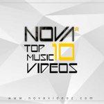@MrYaw07 BEST BELIEVE THE HYPE,  NOVA TOP 10 VIDEOS HERE.  WATCH: http://t.co/vohOfxltcx #NOVAVIDEOZ  http://t.co/yprGIrRpOj