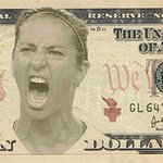 Im with @MalindaFrevert: Lets get @CarliLloyd on the $10 bill. #USAvJPN #OneNationOneTeam http://t.co/iX2CnrZEJ8