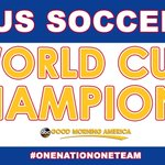 JUST IN: USA wins 2015 Womens World Cup. http://t.co/hgz9NDMdUY