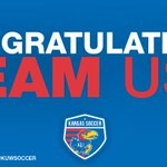 WORLD CHAMPIONS!!! Way to bring home the title #USWNT! #SheBelieves #FIFAWWC http://t.co/2CrV5kX70p