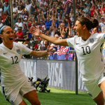 @ESPN 
