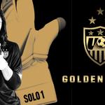 .@hopesolo Golden Glove. Best Goalkeeper in the world! http://t.co/LTwYzQB6J7