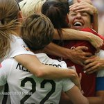 U.S. wins third Women's World Cup with victory over Japan http://t.co/x3HFNUx5Il http://t.co/pupLr0IxyT
