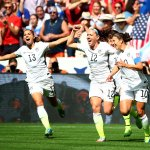 No Cup final had ever featured more than 4 goals total. The #USA scored 5 on their own Sunday: http://t.co/h12wJzA0JG http://t.co/A9FdzfTJzM