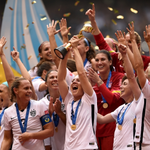 #USA - World Cup winners. Get the full lowdown: http://t.co/eNSjST5Wee #FIFAWWC http://t.co/XvhjzusAyf