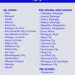 #RadyoPatrol #walangpasok ngayong Lunes, Hulyo 6 dahil kay #EgayPH http://t.co/ejLnvsWs6b