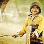 ابتسم دائماً فالابتسامة: تطيل العمر وتفتح الأبواب المغلقة وتصنع لك القبول قبل أن تطرح أفكارك وتجعل ملامحك أجمل #وصايا http://t.co/0w6DWAhTPE
