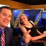 @ThornsFC @ALLIE_LONG on Oregon Sports Final @fox12oregon after the World Cup Final postgame show http://t.co/25Yx51MHxw