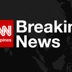 Breaking news: DOH confirms MERS case in PH | http://t.co/jr0wQawSt7 http://t.co/XQaR4wEyko