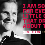 All of young fans out their looking up to the #USWNT, remember to Dream Big! #SheBelieves http://t.co/nqyIvBEmp6