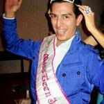 Osman Flores la mejor #MisTín de todas 👌  #MissTeenNicaragua http://t.co/MjFX6MtWoJ