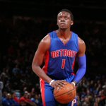 Reggie Jackson and Pistons agree to 5-year, $80 million extension. (via @Chris_Broussard & multiple reports) http://t.co/h64VwdOSCh