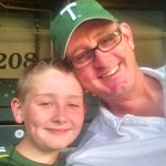 @johncanzanobft @sportschop thx to the BFT! First timbers game and with my son! #hamsteryells http://t.co/8hf5RMOvxz