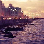 El amor de mi vida ❤️ #Cuba http://t.co/hFemrejNGl