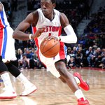 Reggie Jackson & the Detroit Pistons have reportedly agreed on a 5-year deal worth $80 million http://t.co/pCmMyYjUTG http://t.co/duAlo0sFgY