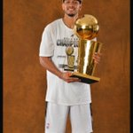 Good luck in Toronto, CoJo! You will be missed. #SpursNation http://t.co/7GoRQ345nx