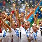 The #USWNT wins third Women's World Cup with victory over Japan http://t.co/h4MCnjtN6y http://t.co/YAGUHDpvVg