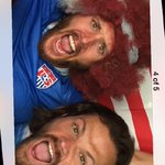 Bunny111_: RT JensenAckles: Congrats ladies.  You killed it!!!  What a match.  #USWNT #WorldCupFinal  jarpad http://t.co/fz0epLKduC
