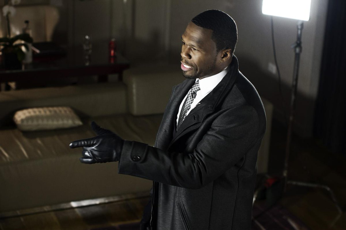 RT @thisis50: Watch: @50cent's 10 rules for Success (Video) http://t.co/0a7xfYoWin video by @evancarmichael http://t.co/7DT8N9W5yO