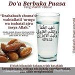 RT @iqbaale: Hafalkan, sebarkan :) #RamadhanBetter http://t.co/wPMmRZPLKd