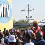 Strike-hit MTN SA may let CEO leave http://t.co/JTT5Q7VemP http://t.co/TAAwx7IS9T