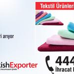 #MORİTYUS firması #havlu tedarikçileri arıyor http://t.co/dJFiQVlsIj #ihracat #export #import #tekstile #textile http://t.co/mLxFoZTKz6