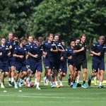 PRE-SEASON   The ultimate guide to #lufcs summer friendly opponents: http://t.co/Egc02wBzlX http://t.co/mDhVd8mcZf