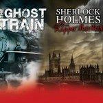 "THEATRE: @DarloCivics thriller season continues tonight with ""Sherlock Holmes"". http://t.co/BLOTIjLtkm #DarloBiz http://t.co/f94PRKQS0d"