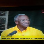 Konka #Amama16 ati Katosi? I havent heard of that one. Looking good in that hello btw @AmamaMbabazi #AskAmama http://t.co/YlufetZ27x