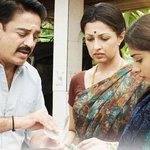 #Papanasam review: Watch it for Kamal Haasans brilliance in this gritty remake of Drishyam http://t.co/bY4byLbnhZ http://t.co/2mTy6cofhk