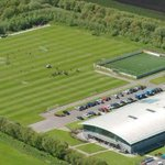 Manchester United players will start their pre-season preparation for the new season starting today at Carrington. http://t.co/bVOPv2mgJC