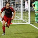 Want to watch @JewsburyJs amazing goal to beat @SJEarthquakes? Here it is: #RCTID http://t.co/jrFLhKw22k http://t.co/NeKKfDRORt