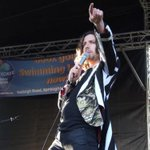 NEWS: Tens of thousands celebrate #Ipswich Music Day yesterday. Did we spot you in the crowds? http://t.co/rpBB3Dei9B http://t.co/aZ0PAaTC3Z