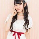 """小倉唯、ミツバチルックで""""ハニカム""""の世界を歌い踊る新作MV http://t.co/91l6OpIIKa #dande_anime http://t.co/QYOkdfwZ85"""