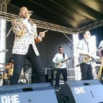 NEWS: Did we snap you at #Ipswich Music Day? Thousands wowed by free music http://t.co/rpBB3Dei9B http://t.co/JyMQq7uKMZ