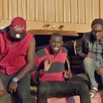 Ugandan hip hop star Benezeri releases his Abeyo video. http://t.co/frKtz5fApp http://t.co/7io6HGBP3T