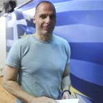BREAKING: Greek Finance Minister Yanis Varoufakis announces resignation http://t.co/qj3gjLi0lV http://t.co/EZrcjhBEQq