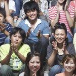 【新着ブログ】18歳で投票できる= 若者が社会に関わるようになる、ではない。 http://t.co/vYImbZifcr http://t.co/tEczeih1kz