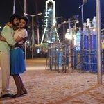#TrishaIllanaNayanthara Movie Photos http://t.co/VOdMF3dy36 @gvprakash @anandhiactress #Simran http://t.co/OA40gkI1gF