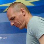 La dimisión de Varoufakis y otras cuatro noticias esenciales que debes leer mientras desayunas http://t.co/wQYTX6eJXK http://t.co/30N1pTUANM