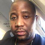 Off to Zambia . Straight from Durban July. Tired AF ✈️✈️✈️✈️✈️ http://t.co/kpjvEG0BZP
