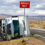 Despite improvements, driving in America remains extraordinarily dangerous http://t.co/AJLyZo9KgI http://t.co/ItlbyTjx05