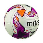 Win this ball just RT and Fav #football #FA #development #matchball #WINNER http://t.co/k1gWol71dX
