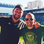 Social media fan posts and more from #PORvSJ on #RCTID. Is your post in here? http://t.co/qjQDfxN1Mw #RCTID http://t.co/Ax53RF4EI0